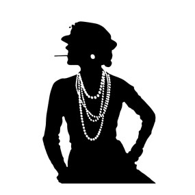 coco-chanel-poster