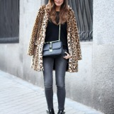 leopard_print_coat3