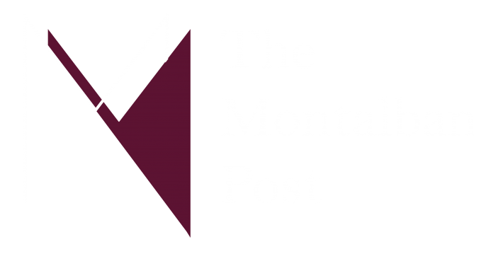 THE MONTALBAN POST