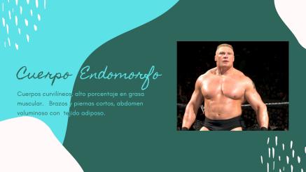 Cuerpo Ectomorfo copia 2